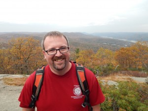 Trail Conference senior staff member Jeff Senterman will give a presentation on the history of the Catskill Park at our February meeting.