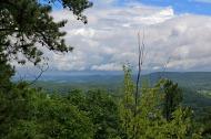 View towards Sharon CT _MG_94934x6