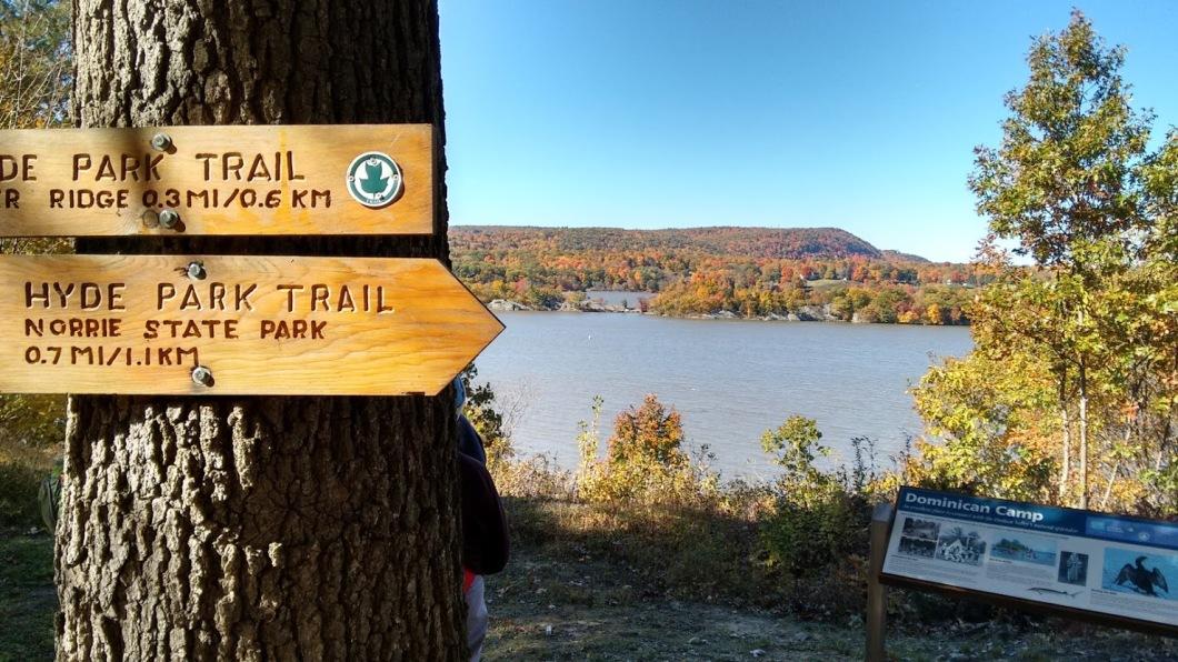 hyde-park-trail
