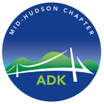 Midhudson ADK logo