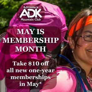 ADK_May_Membership