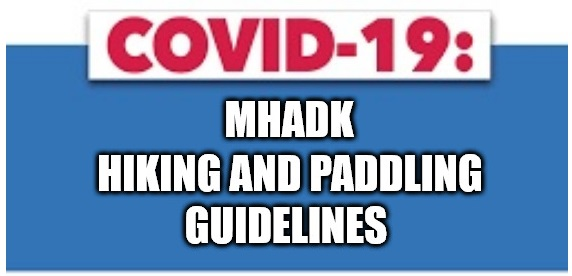 MHADK_Covid19_guidelines