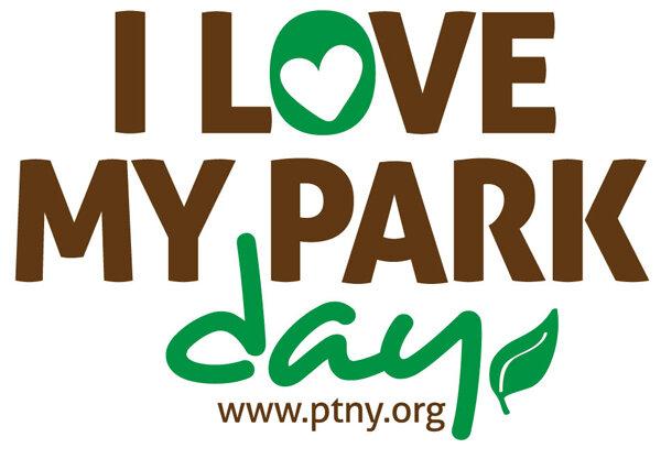 myparkday_leafchange