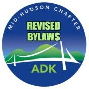 RevisedBylaws_mhadk_logo