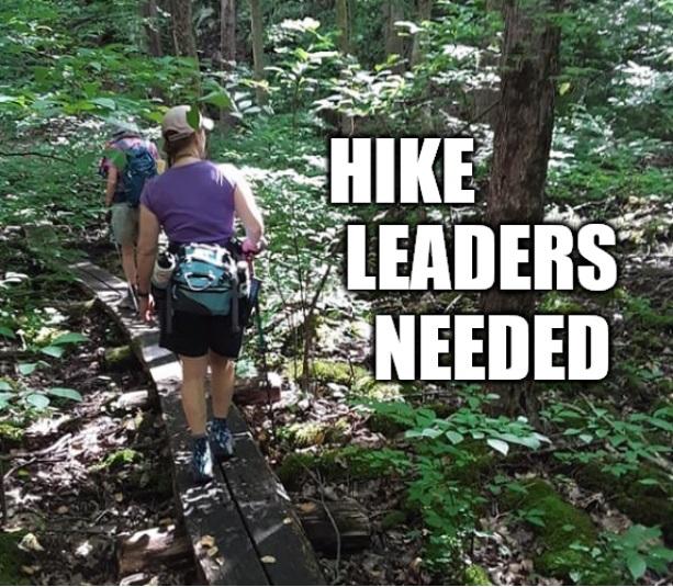 HikingLeadersNeeded
